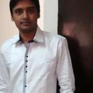 Ashish Raj photo