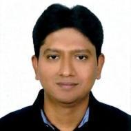 Krishna Shah photo