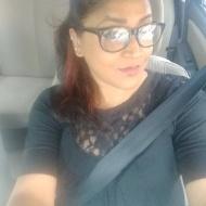 Bandita B. photo