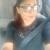 Bandita Bose picture