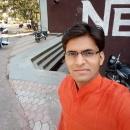 Swapnil Bihade photo