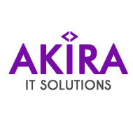 AkiraIT Solutions institute in Bangalore