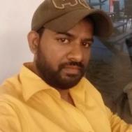 Mahesh Shilamkar Chinese Language trainer in Hyderabad