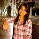 Sonal Jain photo