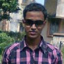 Prasanna R. photo