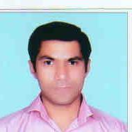 Narender Kumar NEET-UG trainer in Gurgaon