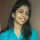 Sakshi Goyal photo