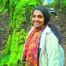 Gayathri D. photo