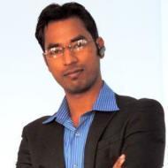 Neeraj Kumar Singh photo