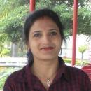 Chhaya K. photo