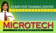 Microtech photo