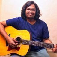Krishna Saurabh Surampalli Music Production trainer in Chennai