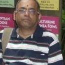 Krishnamoorthi Balasubramanian photo