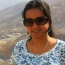 G S Vasudha photo