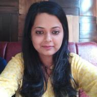 Parul Sharma photo