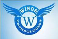 Wingstechnologies Hyd photo