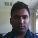 Aman Bhardwaj photo