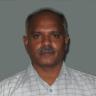 Srinivas Vaithianthan photo
