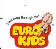 Eurokids Pallikaranai photo