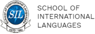 School of International Languages photo