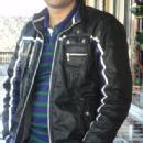Dhaval Patel photo