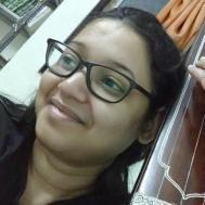 Pranjali .. Vocal Music trainer in Pune