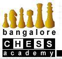 Bangalore Chess Academy photo