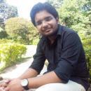 Naman Sharma photo