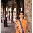 Aarti D. photo