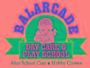 Balarcade - Daycare & Play Group, Summer Camp photo