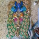 Sharmila K. photo