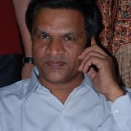 Raja Rao K photo