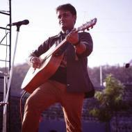Subham Jaiswal photo