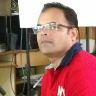 Rahul Lohi photo