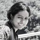 Meghana Shirish photo