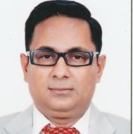 Ankur Handa photo
