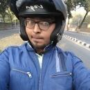 Manoj Tripathi photo