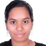 Divya S. Hindi Language trainer in Chennai