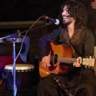 Dhyan Deep Guitar trainer in Gurgaon