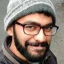 Varun Sudarshan photo