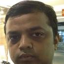 Sumit Gupta photo