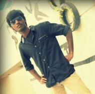 Subash S photo