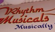 Rhythm photo