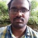Suresh N picture