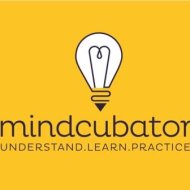 Mindcubator photo