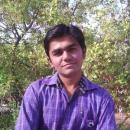 Suresh Choudhary photo