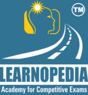 Learnopedia Academy Private Limited Ibps Po, Banking Exam Tuitions photo