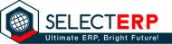 Select Erp Solutions photo