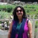 Jyoti N. photo