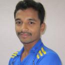 Srinivasulu G photo